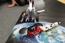 Robotics Competition Feb 17 HGABR (27)