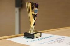 Robotics Competition Feb 17 HGABR (24)