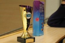 Robotics Competition Feb 17 HGABR (23)
