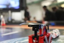 Robotics Competition Feb 17 HGABR (15)