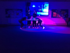 HGABR Dance Show Feb 2017 (9)