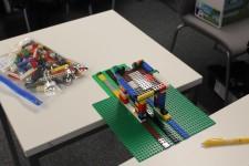 Robotics Competition Feb 17 HGABR (12)