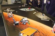 Robotics Competition Feb 17 HGABR (10)