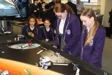 Robotics Competition Feb 17 HGABR (8)