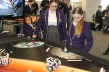 Robotics Competition Feb 17 HGABR (7)