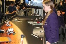 Robotics Competition Feb 17 HGABR (6)