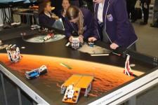 Robotics Competition Feb 17 HGABR (5)