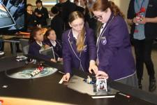 Robotics Competition Feb 17 HGABR (4)