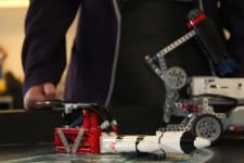 Robotics Competition Feb 17 HGABR (3)