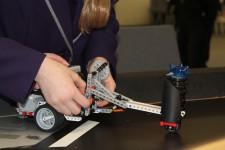 Robotics Competition Feb 17 HGABR (2)