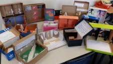Y9 Psychology Experiment in a box (1).jpg