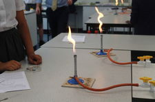Science practical june 17 y10 hgabr 2