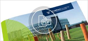 PDF_Icon_Primary
