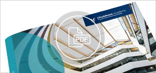 PDF_Icon_Secondary