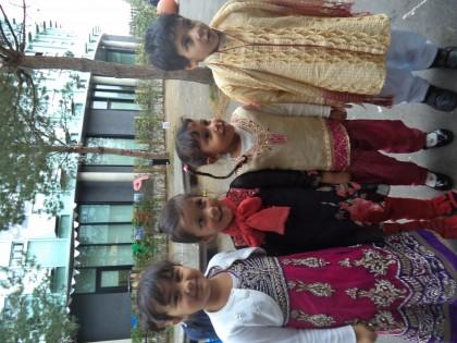 Diwali Day