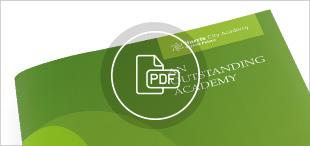 HCACP_PDF