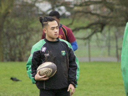 Rugby Trials Feb 2016