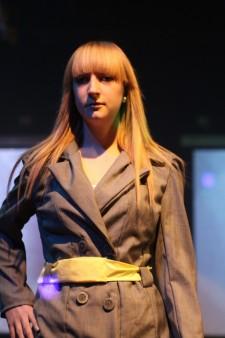 fashion2010-friday_034