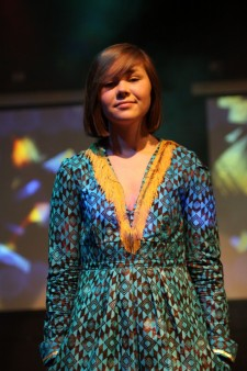 fashion2010-friday_002