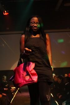 fashion2010-friday_004