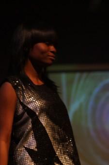 fashion2010-friday_021