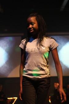 fashion2010-friday_025