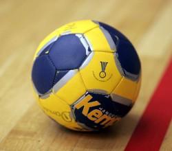 Handball - HBAED 15 Carshalton 12