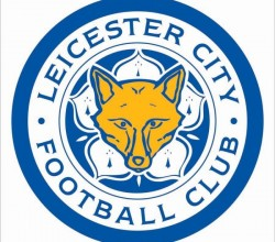 PE Numeracy Challenge - Leicester City
