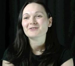 Carla Price Joins Expert Dance Panel