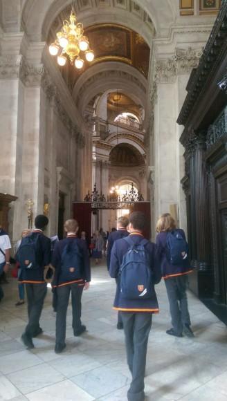 Renaissance - St Paul's (6)
