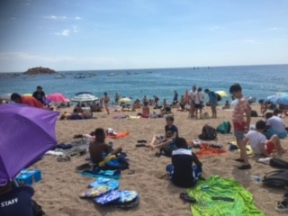 Spain 2016 day 3 (2)