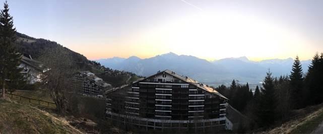 Ski day 2.2