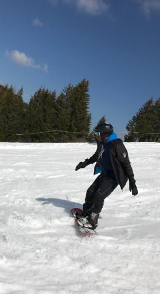 Ski4.6