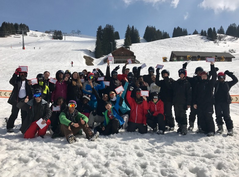 Ski 4 (1)