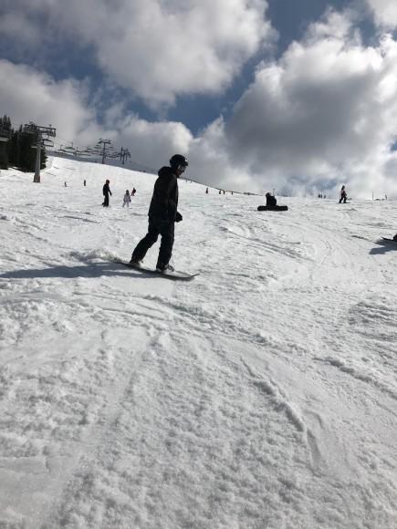 Ski 4 (2)
