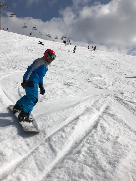 Ski 4 (3)