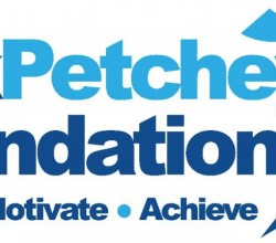 Jack Petchey Foundation Chooses HBAED for New Award Scheme