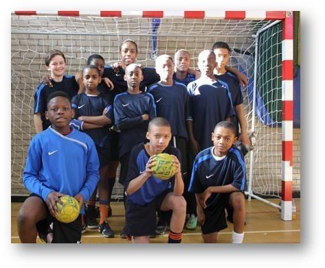 Year 8 handball 5.3 (1)