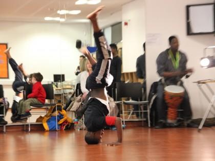 G&T dance 3.15 2