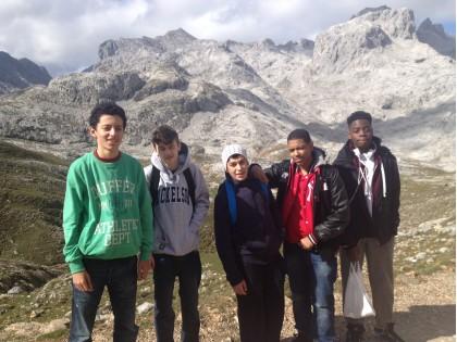 Spain trip 2014 (8)