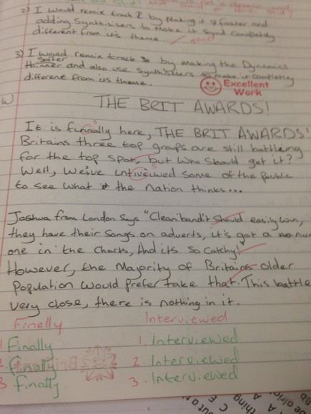 Homework - Brit Awards 12.5 (1)