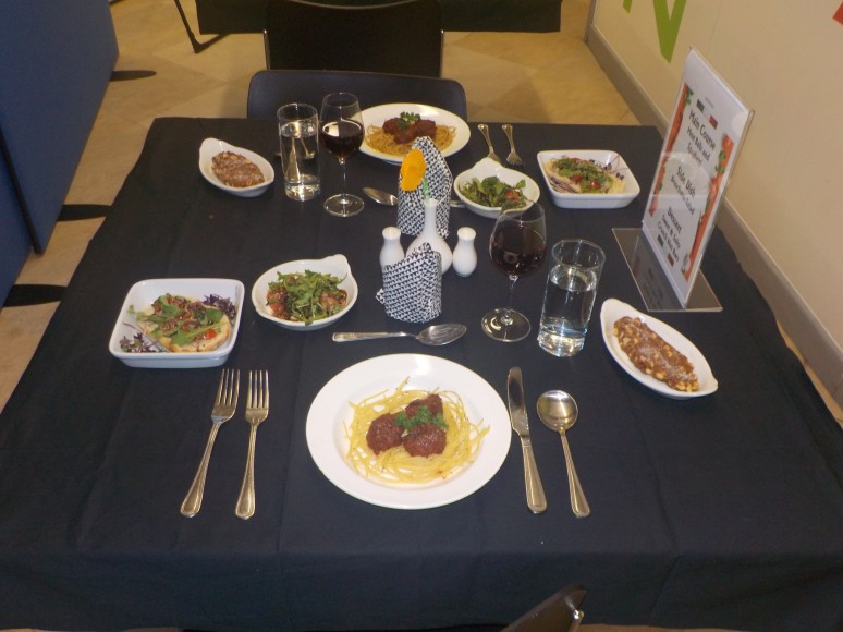 Hospitality & Catering (1)