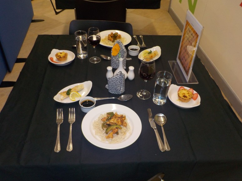 Hospitality & Catering (2)