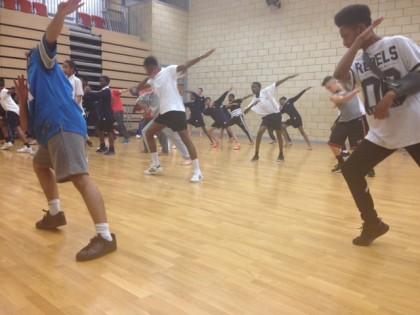 Dance 9.7 (2)