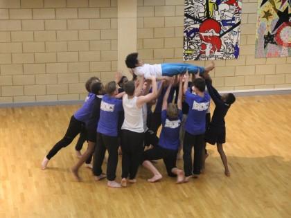 Dance 10.7 (4)