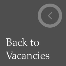 Back-to-vacancies