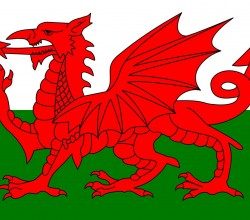 Year 7 Wales Trip - Live Updates