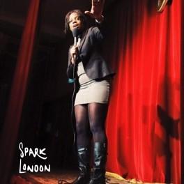Spark London