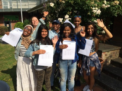 Results day 2016 (28)