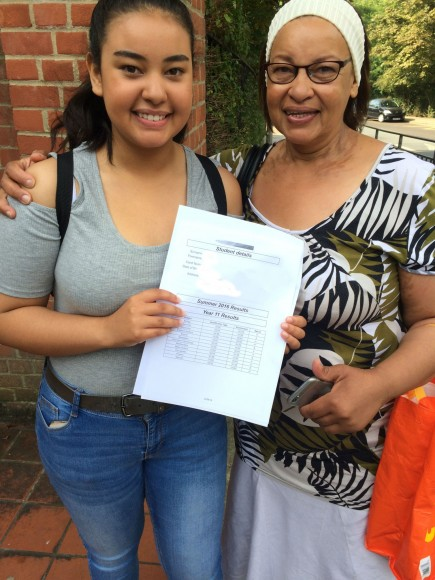 Results day 2016 (14)
